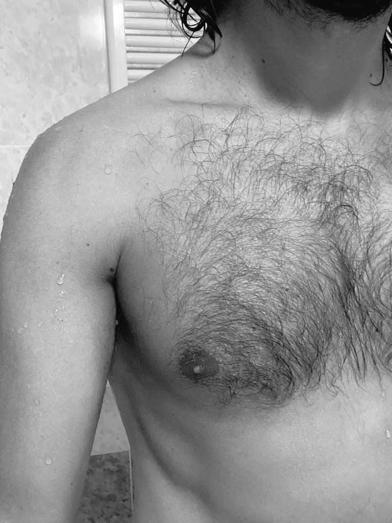 #HairyChest  #4friends4boys #4friends #4boys #gay #guy #boy #gayguy #hot #man #hotguy #gym #homo #lgbt #chico #italian #italy #hoscos #italianboy #italianguy #bw #muscle #toned #nude #chest #hairy #nipples #sexyman #hairyman #scruff #beard #otter #beardeman https://t.co/n7itaOYZTy