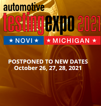 The Automotive Testing Expo Detroit has been cancelled for 2020 ... https://t.co/gPgKKTMCsV #AutoTesting  #Testing  #AutomotiveBiz  #AutomotiveBusiness  | #RaceRemote https://t.co/vbq5GzV1Yq