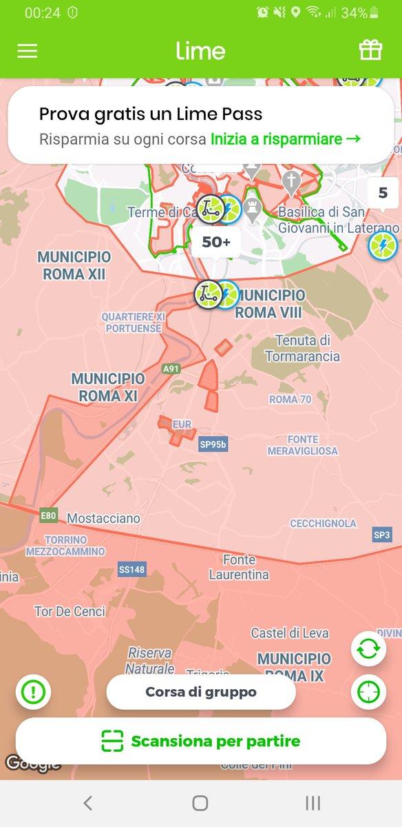 @_LimeAID non capisco... in bianco l'area di utilizzo... ed i due diversi tipi di rosso? Grazie 🇮🇹 #ITALIAN https://t.co/1sFDW0h6e8