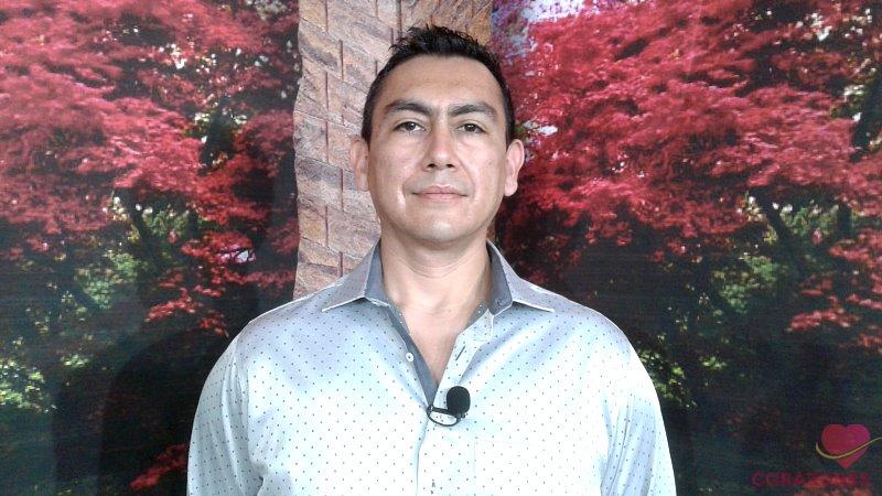 Mejora tus #glúteos con una #lipotransferencia de tu propia #grasa nos explica el #Cirujano #Plástico Juan Eduardo Pérez.  Youtube 👉https://t.co/gvGeOMpJh1 https://t.co/yaDOIm1Lk3