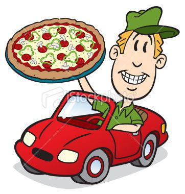 #Delivery #dinner #tgif #local #fresh #farmtoyou #sarasota #siestakey #goodfellasSRQ #pizza #Italian #youwantthis #contactless #orderonline #best #thincrust #woodfired #pasta #fast #speedy #sandwiches #salads #glutenfree https://t.co/bXVppC2wfE