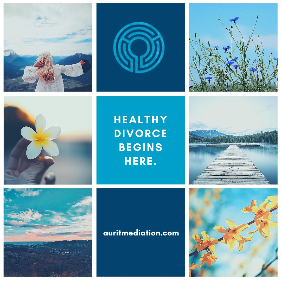 Healthy divorce begins here. Visit us at https://t.co/YAeaT33Wap  #healthydivorce #mediation #divorcemediation #online #choose #healthy #divorce #begins #here #simple #convenient #wecare #family #children #conflictresolution #arizonadivorce #peace #support #contact #visit #us https://t.co/mez3ho8N9V