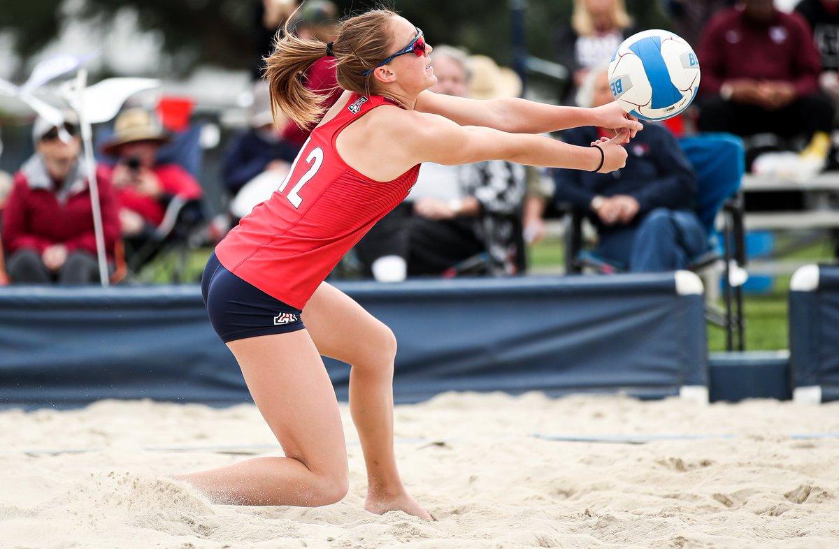 Arizona Beach Volleyball Arizonabvb Twitter