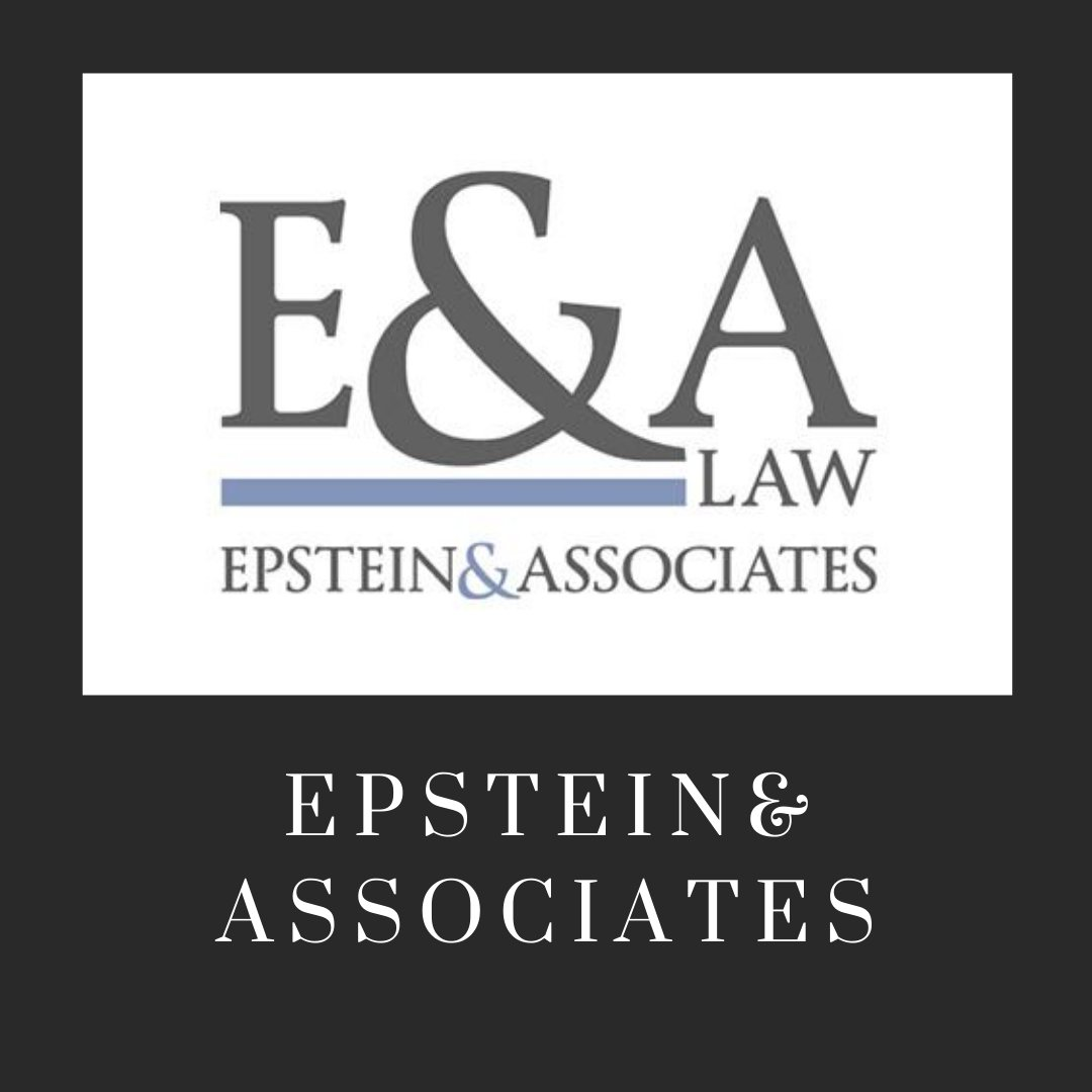 Need help with a Guardian application? Epstein & Associates can helphttp://ow.ly/IC4050BbMi0#EpsteinLawyers #divorce #lawyers https://t.co/Jho50USkCr