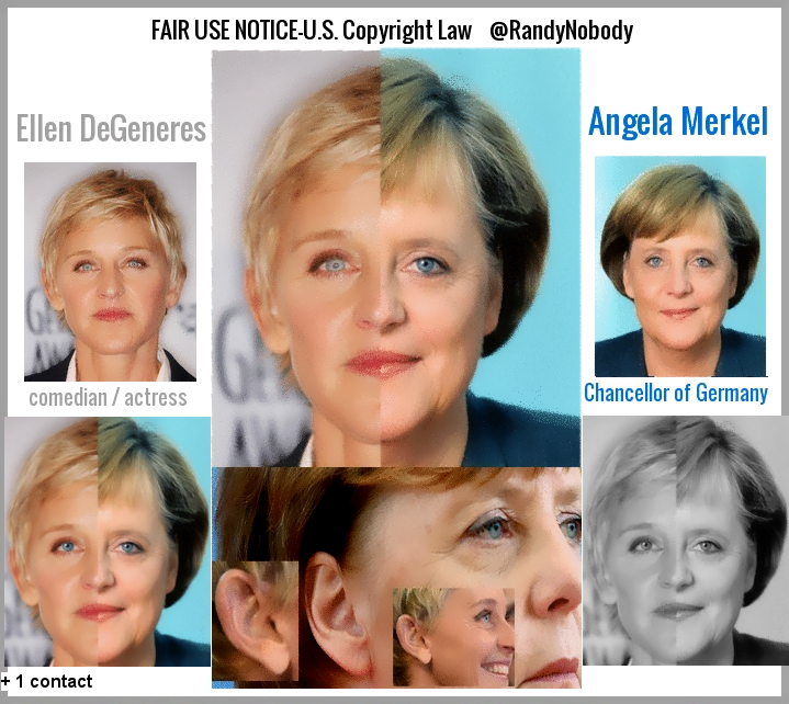#NO #PHOTO=#CENSORED by @Twitter  #ActorCON  (Why are #TONS of #photos missing from this #hashtag?)  #politics #Germany #TheDogandPonyShow #politicalnews #news #wth #wtf #talkshow #comedians #politicians #EllenDeGeneres #AngelaMerkel https://t.co/DcFzT7yQk6