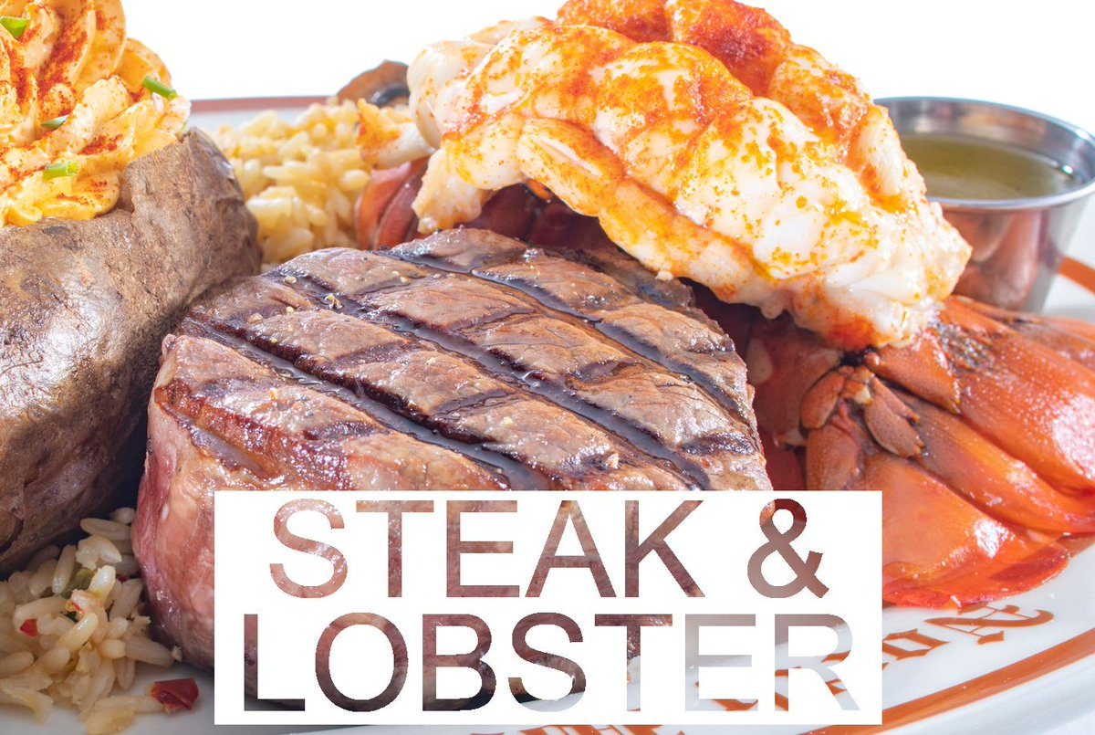 Make plans to celebrate #NationalLobsterDay this Friday! Enjoy a delicious Rock Lobster dinner at #ClearmansNorthWoodsInn #Covina along with a perfect steak. https://t.co/puLtC0fT4a. (626) 331-5477, (626) 339-5645 #steak #rocklobster #lobster https://t.co/EBgZTLOfbb