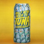 Image for the Tweet beginning: Tuna.This Thursday on Curbside. Great