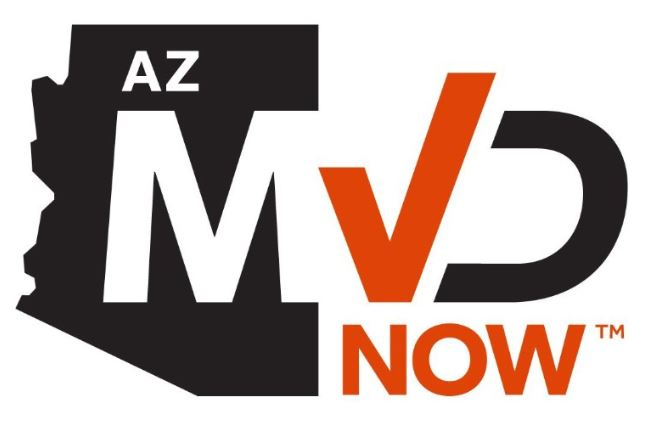 Image posted in Tweet made by Arizona DOT on September 24, 2020, 10:00 am UTC