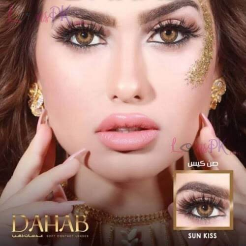 Dahab shades  Eye contact lenses In just 1 pair 650 2 pairs 999 3 pairs 1299 Whatsapp 03101223589 #tiktokers #Pakistan #Karachi #dahab #eyecontactlenses https://t.co/JHXeF5cHTz