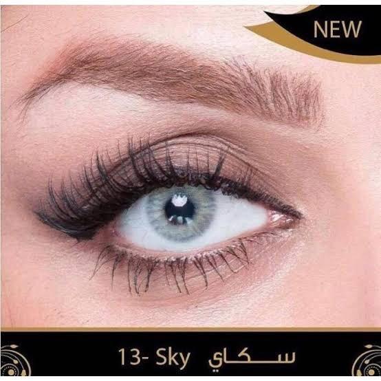 Dahab shades  Eye contact lenses In just 1 pair 650 2 pairs 999 3 pairs 1299 Whatsapp 03101223589 #tiktokers #Pakistan #Karachi #dahab #eyecontactlenses https://t.co/1DsgJ91hM5