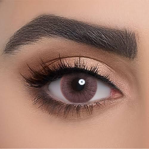 Dahab shades  Eye contact lenses In just 1 pair 650 2 pairs 999 3 pairs 1299 Whatsapp 03101223589 #tiktokers #Pakistan #Karachi #dahab #eyecontactlenses https://t.co/V72RoZ2RzJ