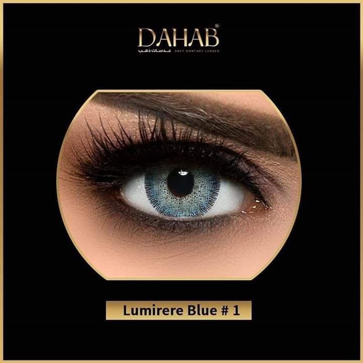 Dahab shades  Eye contact lenses In just 1 pair 650 2 pairs 999 3 pairs 1299 Whatsapp 03101223589 #tiktokers #Pakistan #Karachi #dahab #eyecontactlenses https://t.co/qC0iqbhUre