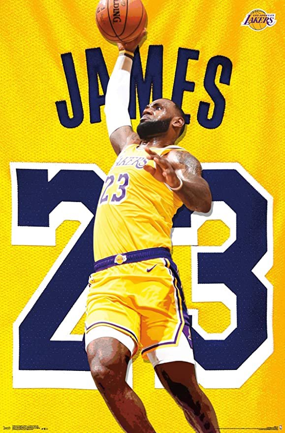 #LakersNation #lakers #ForKobe https://t.co/K60QpDr9Mj