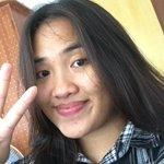 Image for the Tweet beginning: Chura b sng nagpulaw 4