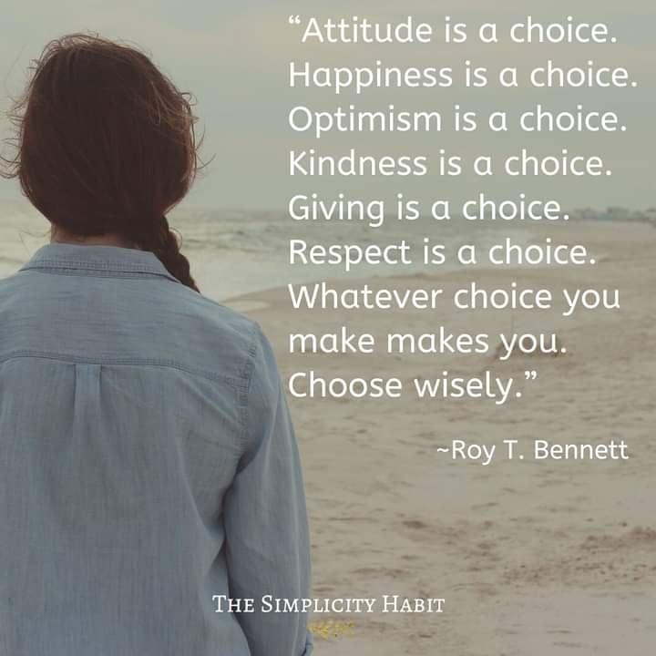 Good Morning Good Life ☕ #happiness #sreca #sreća #dobravolja #pozitiva #positivevibes #youchoose #izbirajetvoja #bossladymindset #bodisvoja #lovimravnotežje #Twitter #ig https://t.co/AaIgHGc4nP