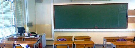 Caos scuola, trovati gli spazi anti covid19, Palermo ha reperito le aule necessarie alle scuole comunali - https://t.co/RGo1mMNuru #blogsicilianotizie