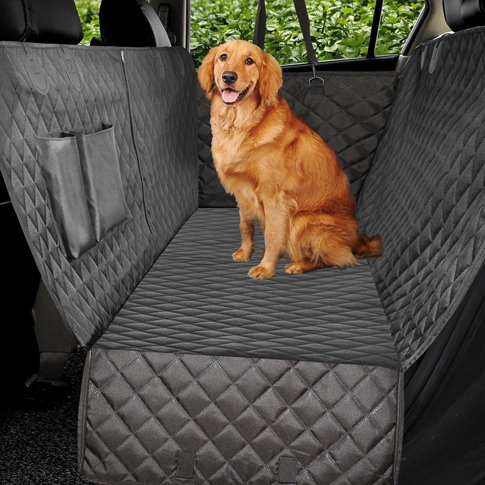 #dog #pets Travel Waterproof Dog Car Seat Cover https://t.co/0uGM18ia3n https://t.co/yRrPHTHE82