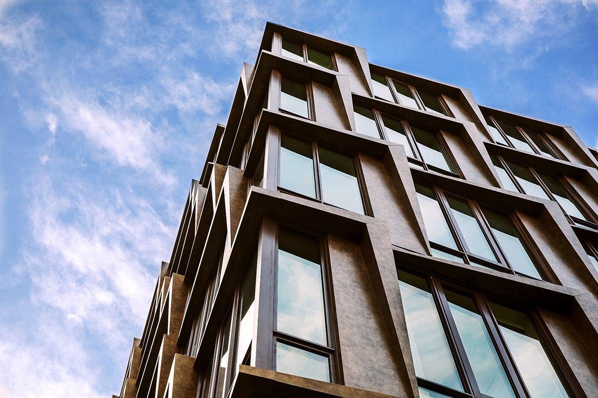 108 Chambers Street, Manhattan • #architecture #america #unitedstates #unitedstatesofamerica #us #usa #newyork #city #newyorkcity #nyc #manhattan #construction #infrastructure #development https://t.co/tpQ6K6Z5Qg