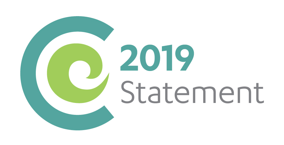 We're proud to announce that 18 CLC signatories (and counting) have now committed to further limit warming to 1.5 degrees, as part of our 2019 statement. See here for the full list of organisations that have signed the statement: https://t.co/51JZ07NgFL https://t.co/dR8diRlAxY