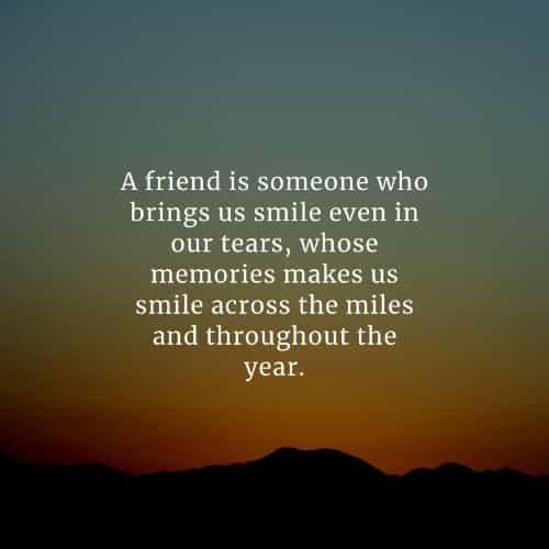 Thank you #WritingCommnunity ... I met many amazing writers and #Friends on #Twitter https://t.co/dC9iKNUZdJ