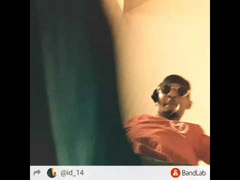 Missed last months #indie #Freestyle #Contest.. Here is a sample from previous winner I dot, https://t.co/DQVivj4mBB. Catch more of I dot music at https://t.co/tJ16hpZtQ0 https://t.co/YVT8y15xgT
