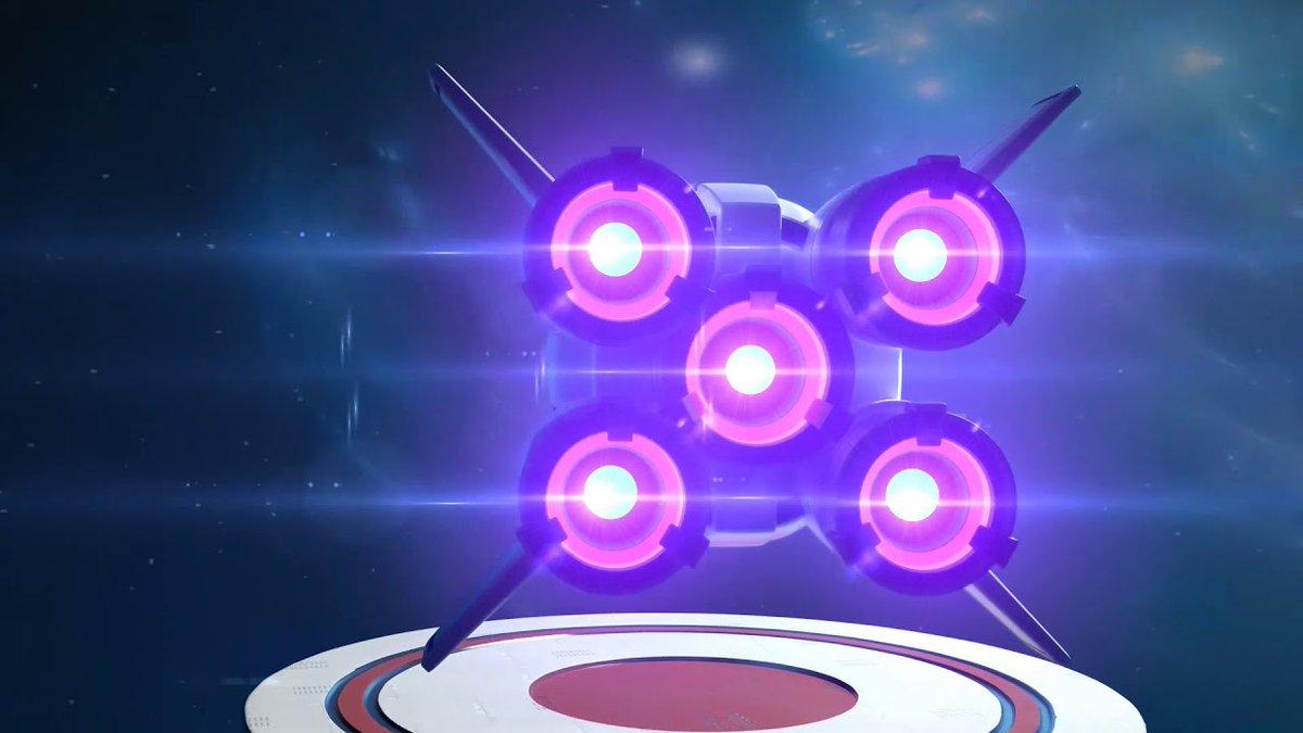Spacebase Startopia - Extended Edition PC + Beta  is $36.49 (44% off) https://t.co/v45Lqw6BDa Game Trailer: https://t.co/igfLbwnSL9 #Deals #Games #Game #Deal #CDKeys #CDKey #Steam https://t.co/e6WVy3jUiU