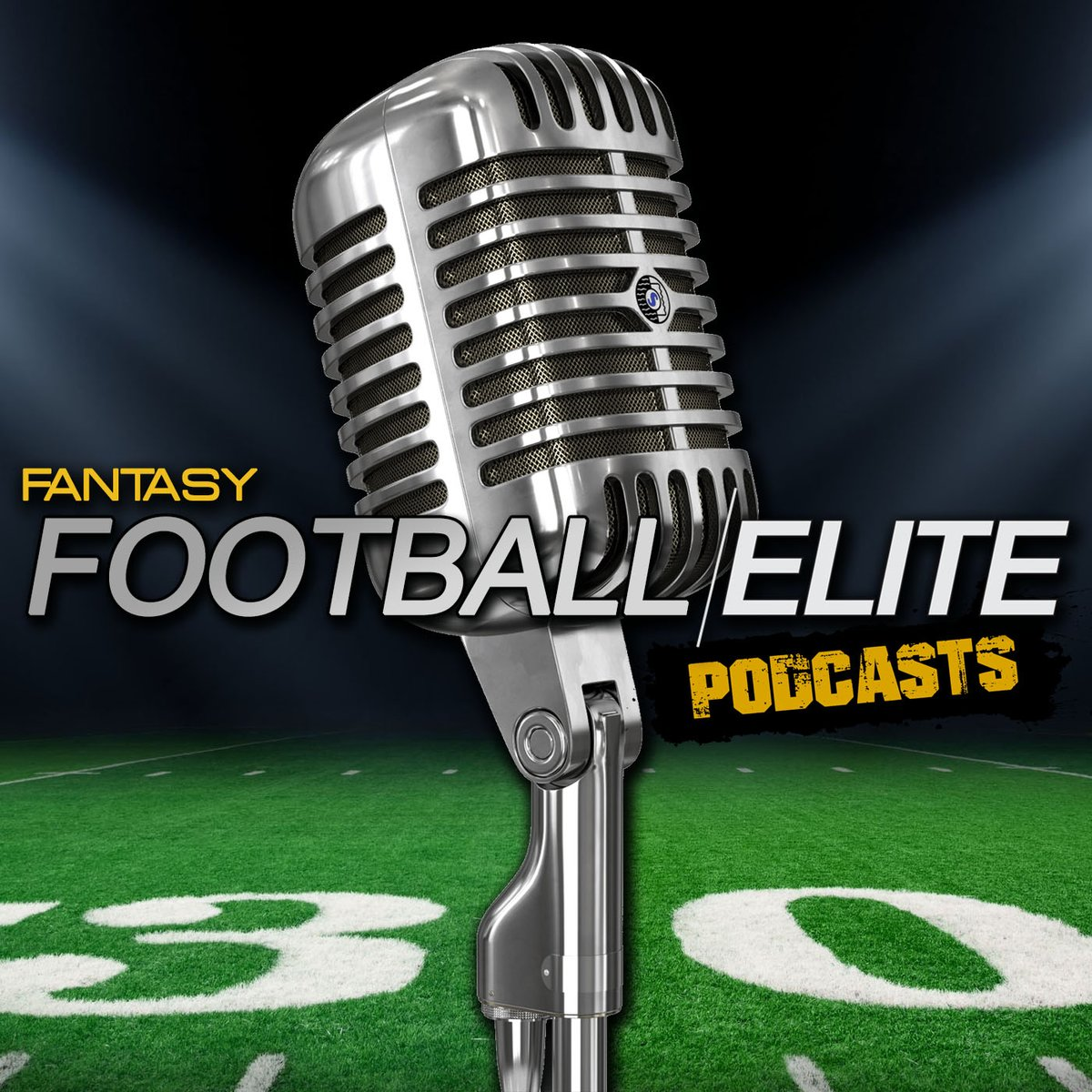 The guys @footballdiehard & @md_1010xl are at it again. They discuss injuries, expected game scripts, and players who should be in your lineups as well as those who shouldn't in Week 3, on the latest #NFL Game Preview Podcast. #FantasyFootball   https://t.co/1FG8QGWxHW https://t.co/dUdabQQYm2