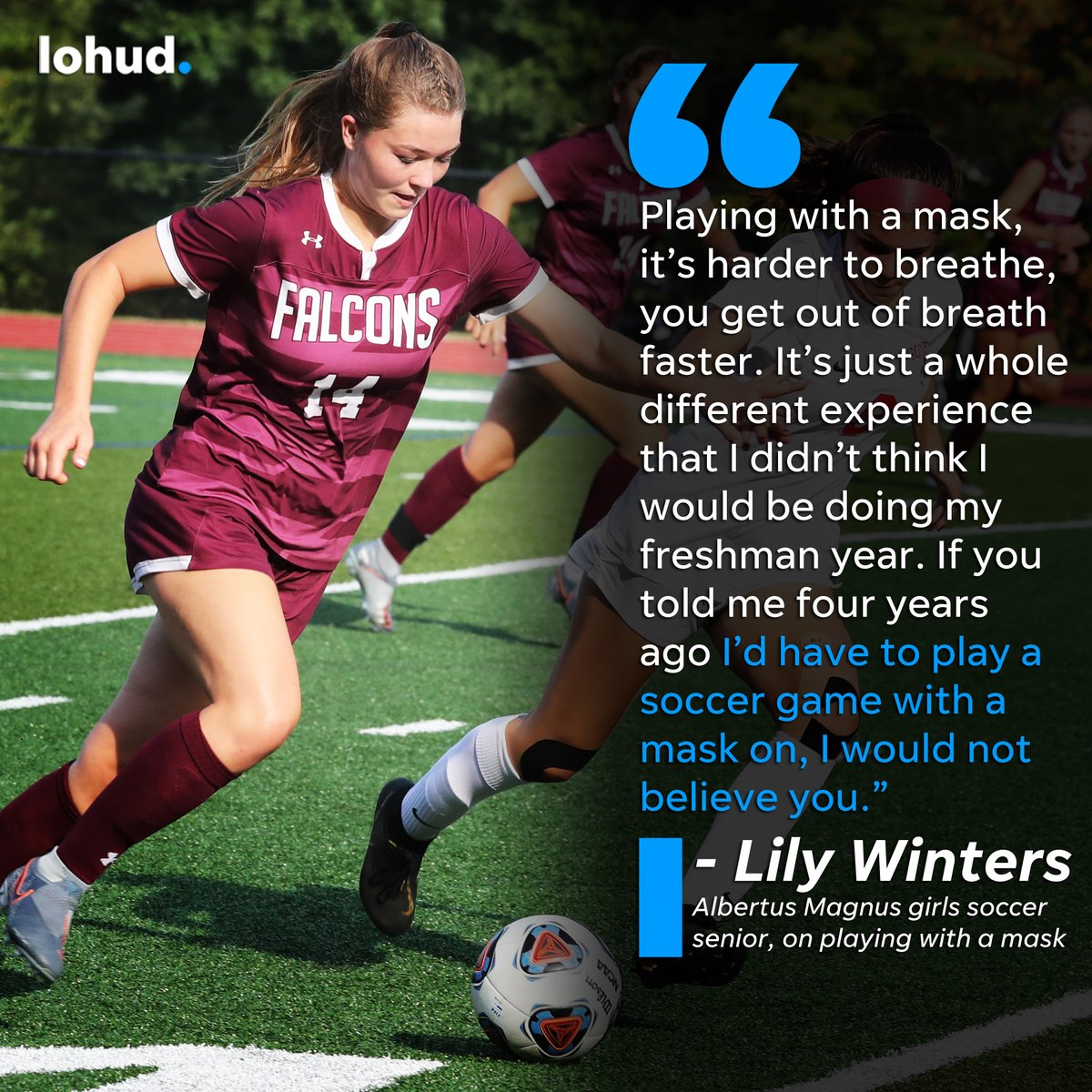ICYMI - Though there remain some questions on how things will proceed, Section 1's soccer teams are excited to get back on the pitch starting next week: https://t.co/wn90UHLPaE  @lohudinsider @hoopsmbd @erapay5 @GirlsSoccerAMHS @NRockathletics @AMHSFalcons https://t.co/uSATMtHw5i