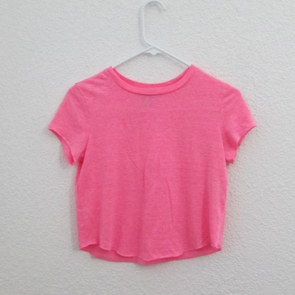 So good I had to share! Check out all the items I'm loving on @Poshmarkapp from @Polencia2 #poshmark #fashion #style #shopmycloset #forever21 #express #disney: https://t.co/ibDJZUgol9 https://t.co/KjMMo1bf3T