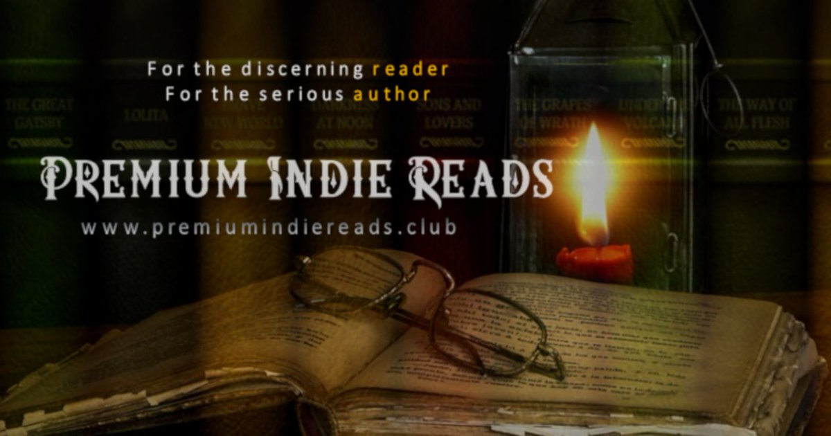 For the Discerning #Reader For the Serious #Author 📚https://t.co/xS56NR66gR  Browse our handpicked collection of the best #Indie #books and Amazon Bestsellers.  Discover new authors to love!  See you at the club!  #bookaddict  #booklovers #kindlebooks #Mustread  #FREEBook https://t.co/1EYL0DicPP