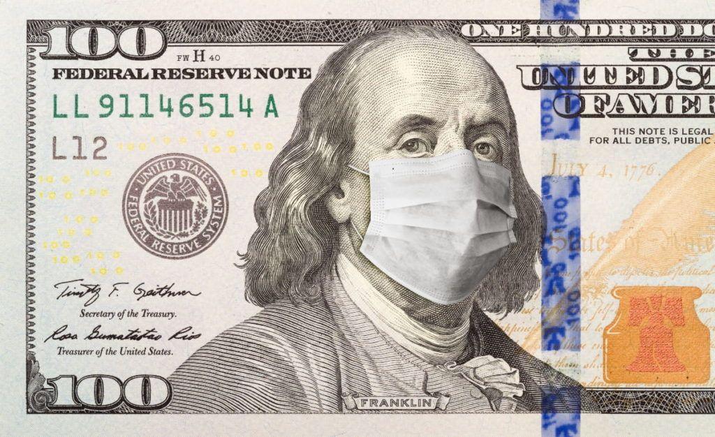 Hemp farmers eligible for new USDA coronavirus relief funds https://t.co/kYLe6QB7lp #hemp #votehemp #agriculture #Farmers https://t.co/h9sV3spl9n