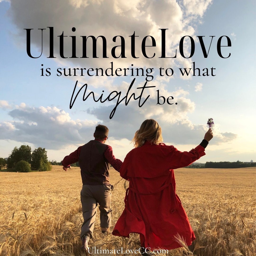 Visit https://t.co/JmuDQvR9Ub! #UltimateLoveCC #RelationshipCoaching #OnlineCounseling #AnxietyRelief #AnxietyControl #DepressionHelp #Counseling https://t.co/uva0TE4eFd