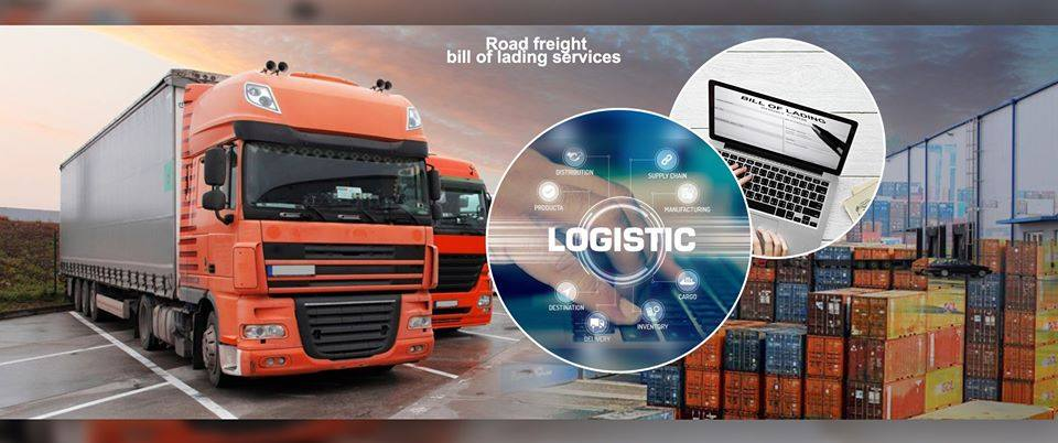 Generating electronic BOL's, reviewing, verifying, and printing them securely.  #outsource #Logistics #BPOcompany #billoflading #services Read More :https://t.co/GKl7K0iKdZ Mail at : support@nexgenlogisticsbpo.com https://t.co/7UTPoICOkp