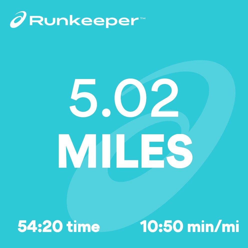 #98  tight legs  #NotEveryRunIsGreat #KeepGoing https://t.co/E5pVd6eLwT