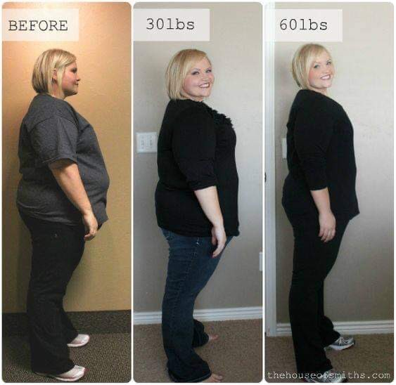 28-day keto challenge for 100% safe weight loss successfully. #keto #lchf #ketosis #weightloss #lowcarb #sugarfree #ketogenicdiet #fatlossenergy #fitness #HealthyLiving https://t.co/nbfiZrDSko