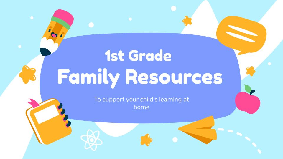 I created this resource for #remotelearning families to help support Ss learning at home🏠. Includes reading📚, writing📝 & math➕➖ strategies & supports. Grab a copy here➡️https://t.co/2mm1B3GBIY Thanks to @KristyBrammer & @Melissa77753956 for the inspiration. 🌟❤️ #BPSLearns https://t.co/TIQb7wr6bn