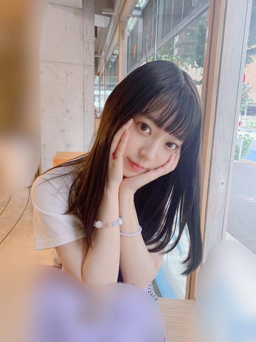 【ブログ更新 阪口珠美】 のぎおび18時30分から☆