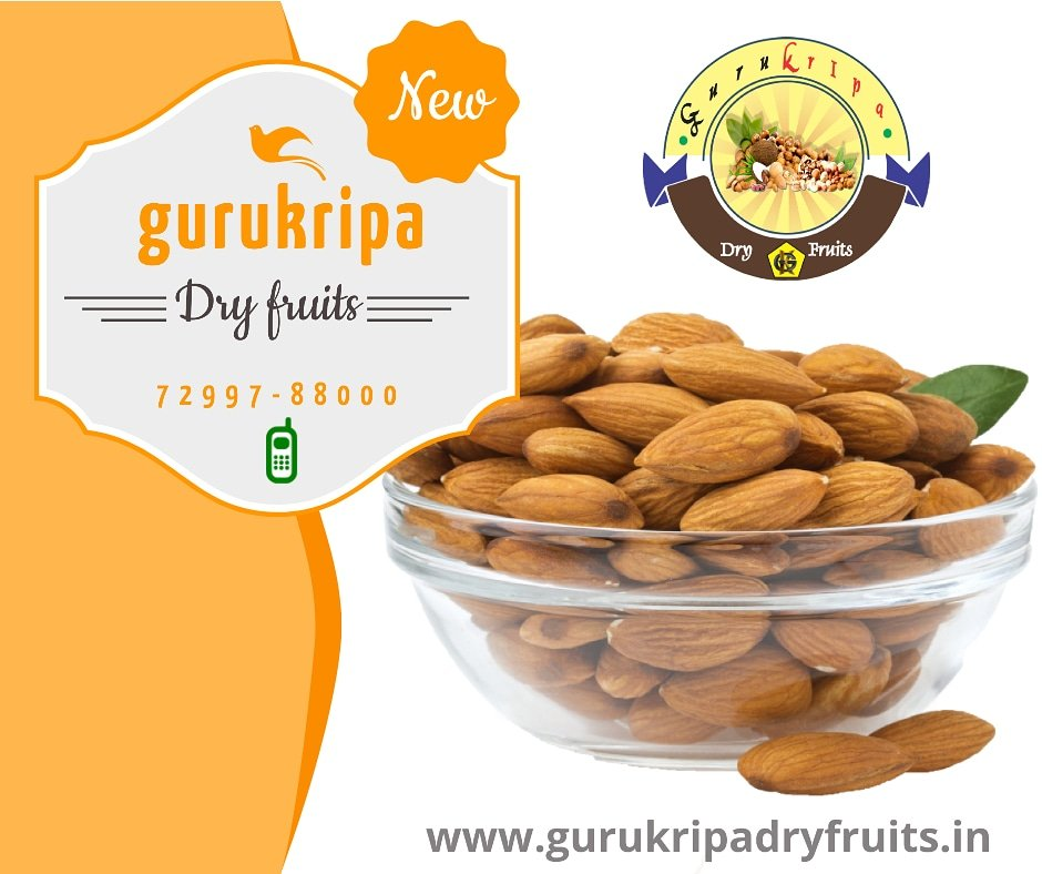Order Now 7299788000 Whatsapp or Call  Benefits :  Dry fruits and nuts are enriched with nutrients and beneficial bioactive compounds such as high-quality vegetable protein.   Take Daily Dryfruits. #dryfruits #healthylifestyle #raipur #Raipur #food #Enjoy https://t.co/sDDZOXAynf