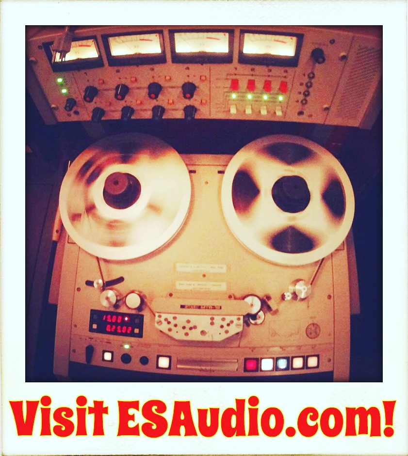 #ESAudio🎶 #RecordingStudio in #LosAngeles,#CA🌴 is #OPEN #Online during the #COVID19😷 Era!👍  Call 818 505 1007📞 to Schedule an Online #Mixing #Session or Ask about our #OnlineClasses Today!😃  Thanks & Have a #Rock'n Week!😎  #Bands #Podcast #Singers #Drums #Post #VoiceOvers https://t.co/H9SZ2gwXGY