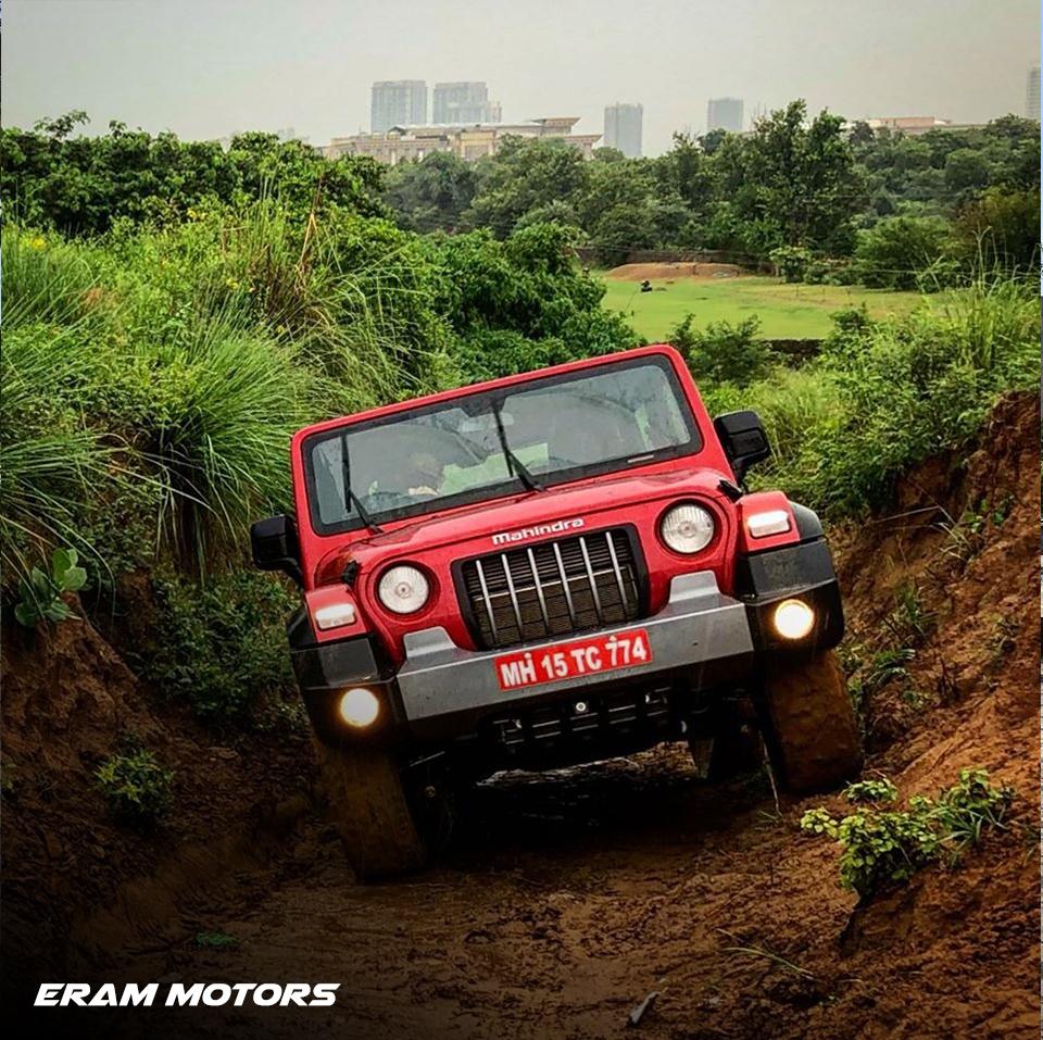 """LIFE IS EITHER A DARING ADVENTURE OR NOTHING AT ALL"" -HELEN KELLER 📷 Credits: Respected Content Creator on Instagram https://t.co/SkzBFKl1ZD Call Us:9061601234 #mahindra #erammotors #thar #theallnewthar #adventure #dream #live #explore #enjoy #fun #family #love https://t.co/LzZmuYGElh"