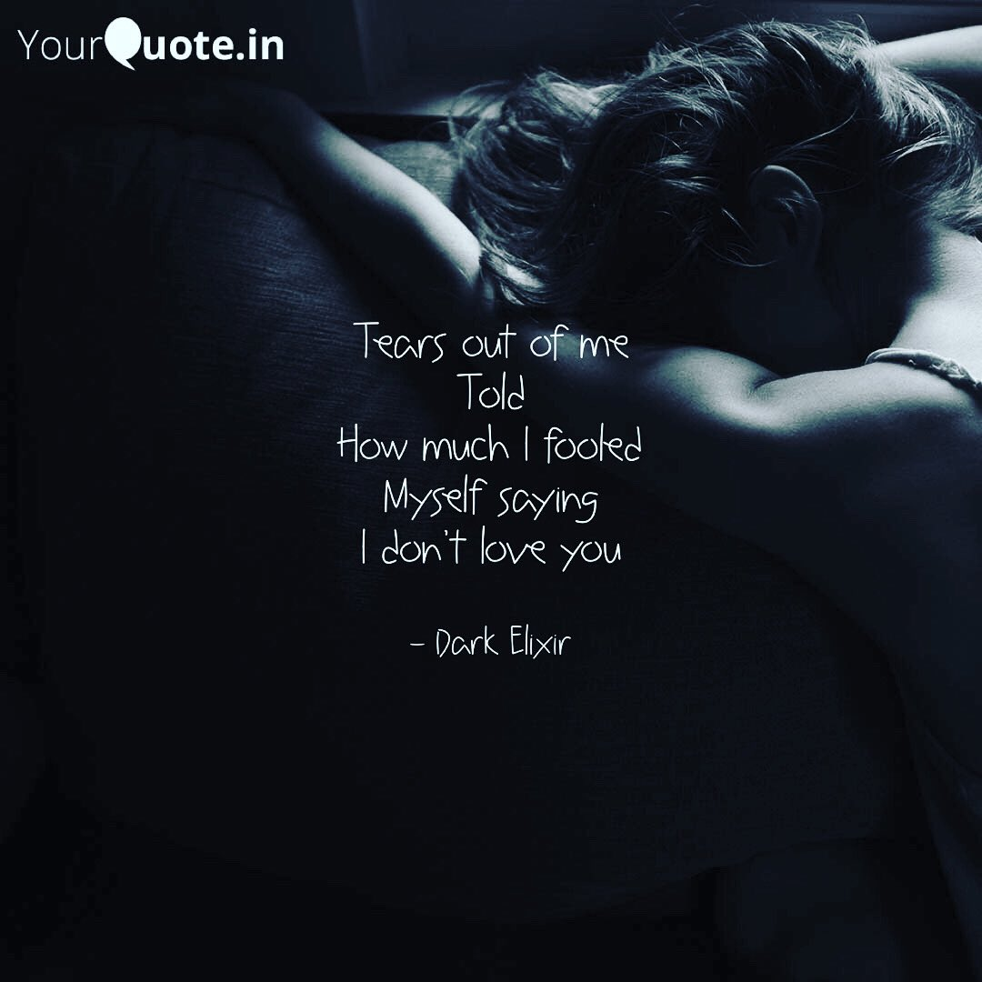 #quotes #love #motivation #life #quoteoftheday #inspiration #instagram #instagood #motivationalquotes #quote #follow #like #success #positivevibes #happiness #lifestyle #bhfyp #inspirationalquotes #believe #lovequotes #selflove #happy #loveyourself #poetry #quotestagram https://t.co/QmDlvRGlDX