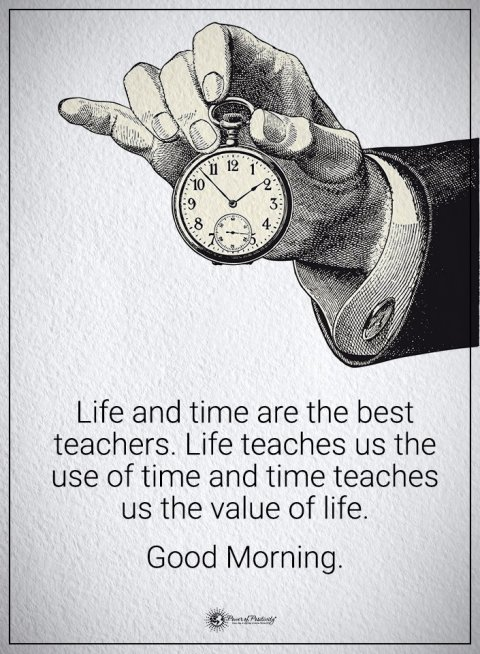 Life and time works together  #twitter #foryoupage #fyp #foryou #viral #love #funny #memes #followme #cute #fun #music #happy #fashion #follow #comedy #bestvideo #thisis4u https://t.co/HaSCUN3bBA