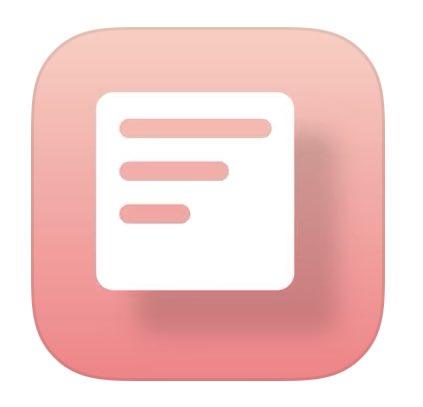 【アプリ作りました】ホーム画面にメモを置けるiOS14向けのメモアプリで、ホーム画面にあると目につくので忘れるのを防止できます。- 後でやろうと思ってる事- ちょっとした買い物- パッと思いついた事そんな時のメモに最適なので、是非使ってみて下さい。