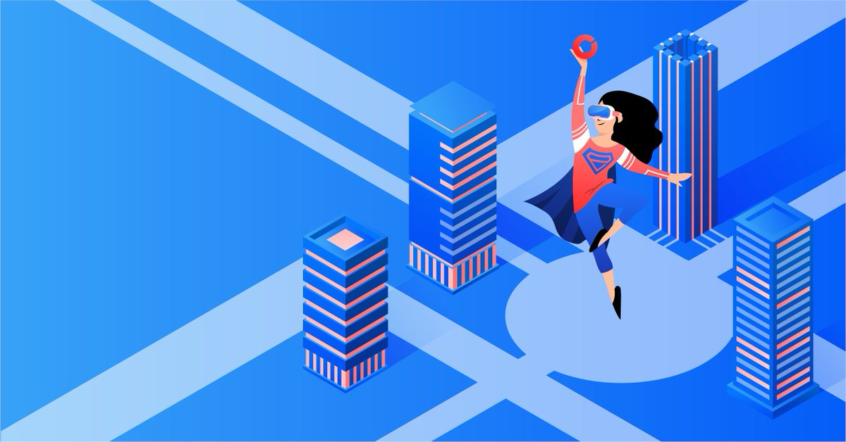Get top quality VPS Cloud Servers in 3 min. to kick-start your project. We ensure 24/7 free technical support. Start now: https://t.co/JUAV1iQcEr  #vps #vpshosting #cloudservers #virtualservers https://t.co/amMD5fCmaB