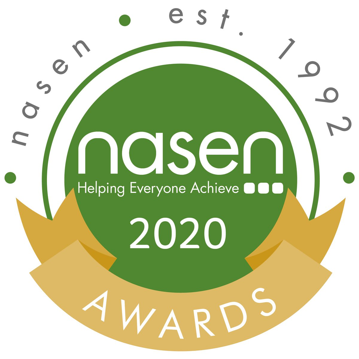 Infant Language Link has been shortlised for The Innovation Award for Technology 2020 @nasen_org @SpeechLink We are delighted! #speechandlanguage #CatchUpPremium #narrowingthegap #senco https://t.co/A72p2nW7Qk