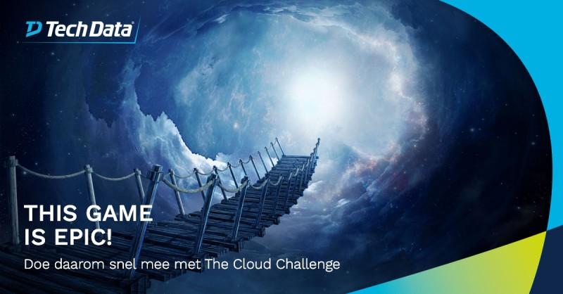 Aanrader voor cloudprofessionals: dit is de…