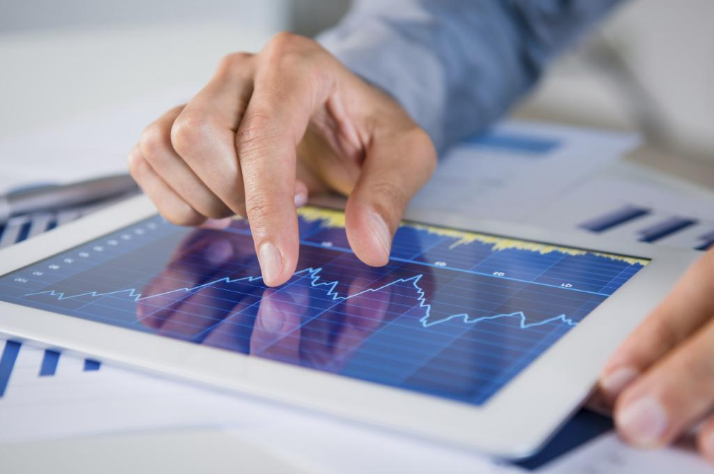 SAP and @Deloitte have collaborated to help #insurance companies meet the new IFRS17 standards with digital accounting tools. Sign up for this webcast today at 12:30pm CEST to learn more https://t.co/kfTLYpp5nU https://t.co/szeQZp4gfv
