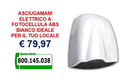 Gennaro