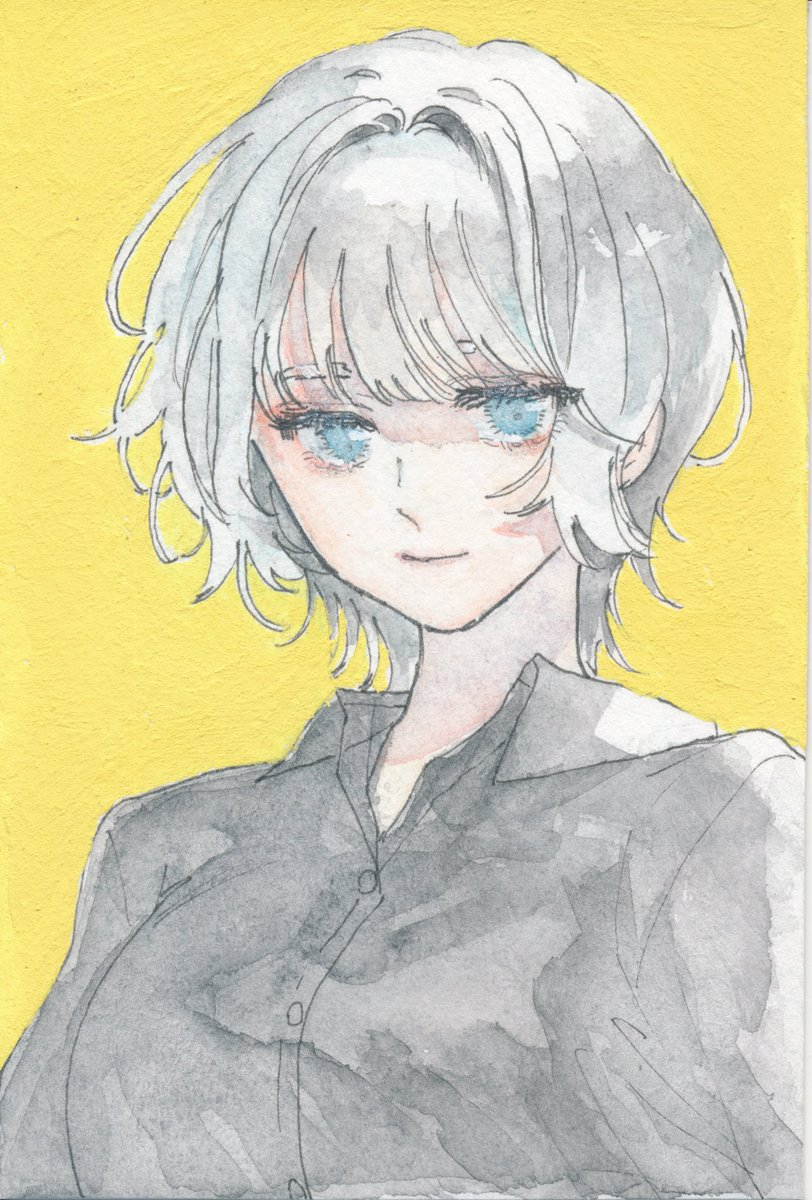 マト 吉野