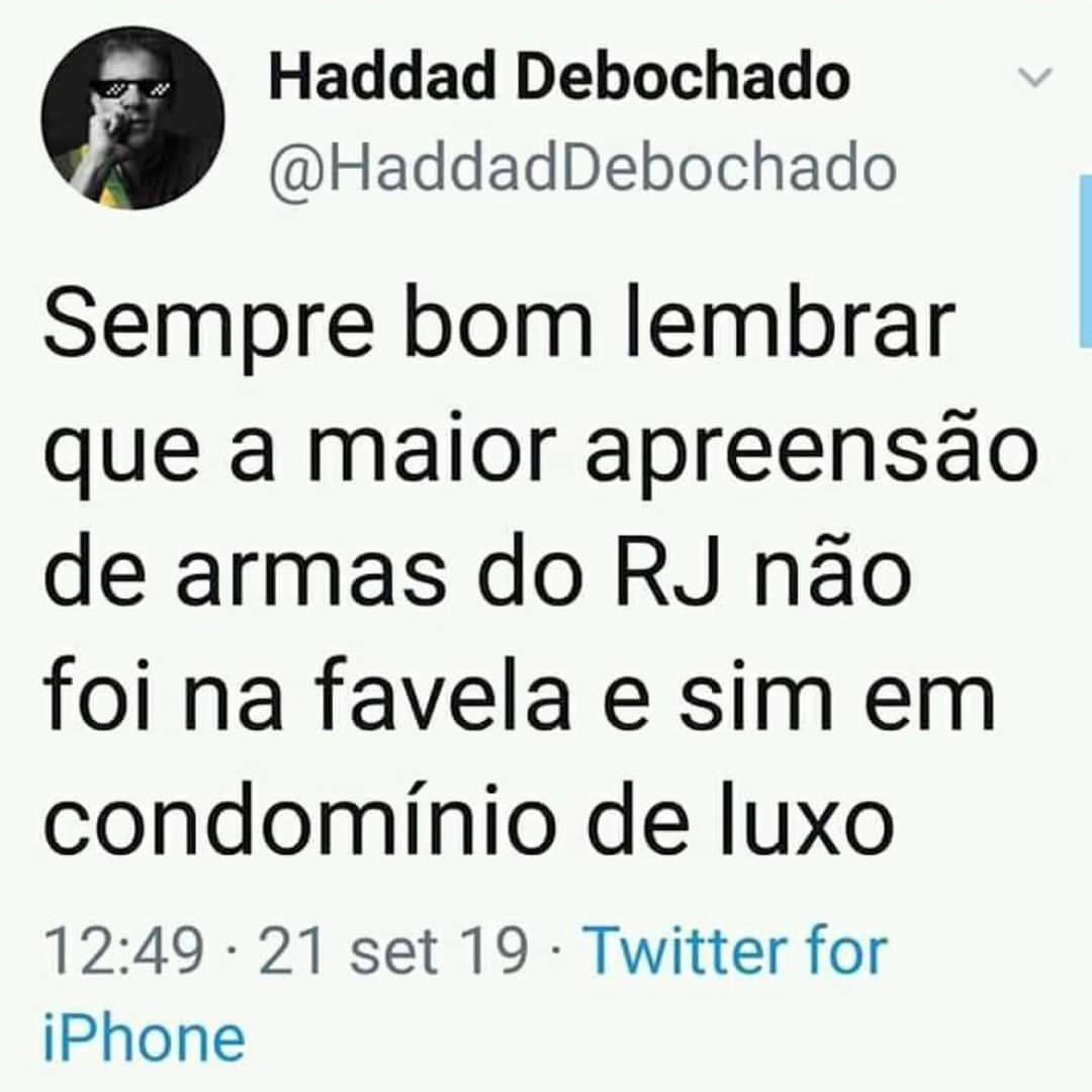 RT @Jaugustod1: Sempre!!! @zehdeabreu  #QuintaDetremuraSDV  #esquerdistasegueesquerdista  #ForaBolsonaro https://t.co/6TK8rAtrBs